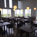 Photo of UMI Hotel Restaurant
