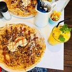 Photo of Petit Cafe Kuranda