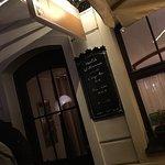 Photo of Landersdorfer & Innerhofer Restaurant
