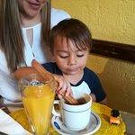 Photo of San Augustin Chocolates & Churros