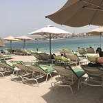 Photo of Nasimi Beach