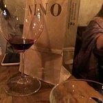 Foto de Nino Cucina & Vino