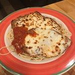 Foto de Big John's Pizza