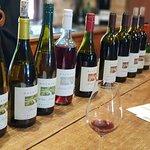 Foto di Rockford Winery
