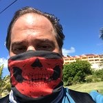 Mad Max Dune Buggy Beach Tours St. Kitts照片