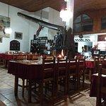 Restaurante Marina Photo