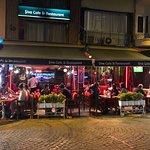 Photo de Şiva Cafe Restaurant