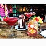 Фотография The Pink Duck Bar & Bistro