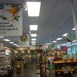 Whole Foods Market Hilton Head