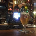 Foto di Roches Bar