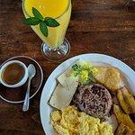Foto de Restaurante y Cafetería Stella´s