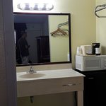 Clearwater Beach Hotel Suites Foto