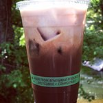Cold brew at its Best!!