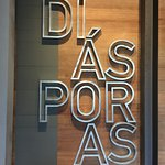 Photo of Museum of Immigration of the State of Sao Paulo