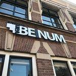 Photo of Brasserie van Beinum
