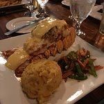 Ocean Grill & Bar Φωτογραφία
