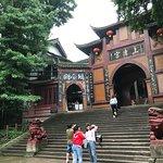 ShangqingKong