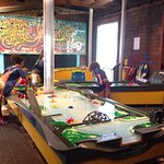 Foto de Children's Museum of the Lowcountry