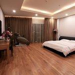 HC Apartment managed by HG Hospitality