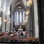 ภาพถ่ายของ โบสถ์เมียงดง