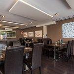 Photo of Restaurante Safra 21