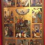Museo Diocesano Brescia照片