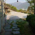Borgo Le Terrazze-billede