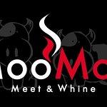 Foto de MooMoo Meet & Whine