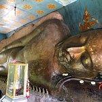 ภาพถ่ายของ Asean Angkor Guide