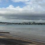 St. Helier's Bay Foto