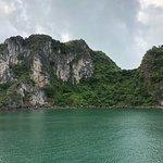 Foto de Indochina Junk