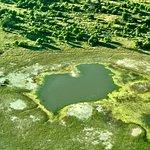 Photo of Okavango Delta