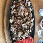 Photo of Yerciler Et Restaurant