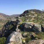 Foto de Bike tours Portugal   City Tours   Bike rental   Fold n Visit