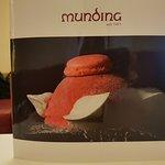 Photo of Cafe Munding