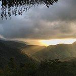 ภาพถ่ายของ อุทยานแห่งชาติดอยภูคา