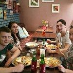 Photo of Pepito Cafe & Restaurant