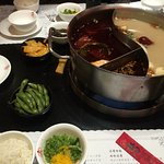 Photo of Old Sichuan Spicy Hot Pot