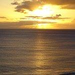 Four Seasons Resort Oahu at Ko Olina Φωτογραφία