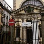 Photo de Pinacoteca Ambrosiana