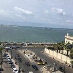 ภาพถ่ายของ Corniche