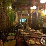 Home Vietnamese Restaurant의 사진