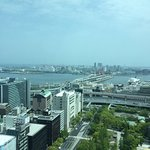 Photo of Kobe City Hall (Observation Deck)