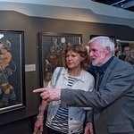 Billede af South Shields Museum & Art Gallery