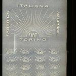 Billede af Museo della Carta e della Filigrana