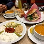 Photo of Saray Restaurant
