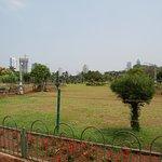 Photo of Hanging Gardens (Ferozeshah Mehta)