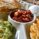 Photo of Gringos Cantina Mexican Restaurant