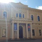 Foto de State Library of South Australia