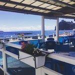 Photo of Bagno Mario - Blue Wave Bar